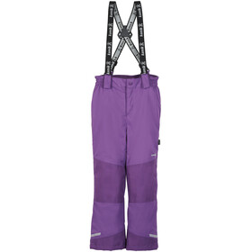 Kamik Blaze Pants Children purple